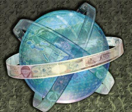 «СОВРЕМЕННАЯ ПОЛИТИКА ОБРЕЛА ДУХОВНО-НЕГАТИВНЫЙ, САТАНИНСКИЙ ХАРАКТЕР». Интервью с православным священником о глобализации