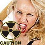"""""""ГЛАС ПРАВОСЛАВНОГО НАРОДА"""" - ГАЗЕТА ДЛЯ ПРОСТЫХ ЛЮДЕЙ. СЛОВОМ МОЖНО УБИТЬ, СЛОВОМ МОЖНО СПАСТИ, СЛОВОМ МОЖНО ВОЙСКА ЗА СОБОЙ ПОВЕСТИ: сквернословие воздействует и на тело, подобно радиации"""