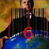 """СТРАХА ЖЕ ВАШЕГО ДА НЕ УБОИМСЯ! В.П. Филимонов о душепагубности глобального информационно-сотового сетевого общества. """"ГЛАС ПРАВОСЛАВНОГО НАРОДА"""" - ГАЗЕТА ДЛЯ ПРОСТЫХ ЛЮДЕЙ"""