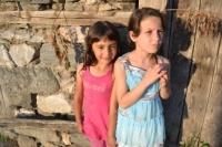 """""""ГЛАС ПРАВОСЛАВНОГО НАРОДА"""" - ГАЗЕТА ДЛЯ ПРОСТЫХ ЛЮДЕЙ. Поможем сербским детям Косово ?"""