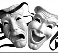 'ГЛАС ПРАВОСЛАВНОГО НАРОДА' - ГАЗЕТА ДЛЯ ПРОСТЫХ ЛЮДЕЙ. СТРАСТНОЕ ИСКУШЕНИЕ ОДЕССЫ: в Великую Пятницу сектанты запланировали театральную постановку «распятие» в центре города