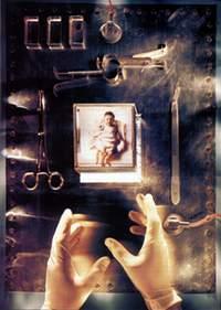 """""""ГЛАС ПРАВОСЛАВНОГО НАРОДА"""" - ГАЗЕТА ДЛЯ ПРОСТЫХ ЛЮДЕЙ. ИСКУССТВЕННОЕ ПРЕРЫВАНИЕ БЕРЕМЕННОСТИ – УБИЙСТВО: интервью с раскаявшимся гинекологом"""