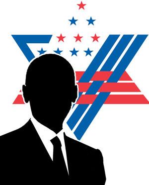 'ГЛАС ПРАВОСЛАВНОГО НАРОДА' - ГАЗЕТА ДЛЯ ПРОСТЫХ ЛЮДЕЙ. США СТАЛИ СТАРТОВОЙ ПЛОЩАДКОЙ В РЕАЛИЗАЦИИ МИРОВОГО ЕВРЕЙСКОГО ЗАГОВОРА: американский вице-президент произнес шокирующую речь о политике жидовствующих