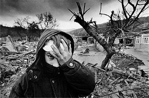 'ГЛАС ПРАВОСЛАВНОГО НАРОДА' - ГАЗЕТА ДЛЯ ПРОСТЫХ ЛЮДЕЙ. «ПОЭТОМУ НАС ГОСПОДЬ НАКАЗЫВАЕТ»: интервью с современным сербским социологом об ужасной апостасии в мире