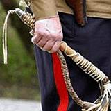 «НАМ НУЖНЫ ТАКИЕ ПРИМЕРЫ, КАК ДМИТРИЙ ДАЙНЕКО»: православный народ с духовенством поддерживает инициативу публично пороть содомитов. 'ГЛАС ПРАВОСЛАВНОГО НАРОДА' - ГАЗЕТА ДЛЯ ПРОСТЫХ ЛЮДЕЙ