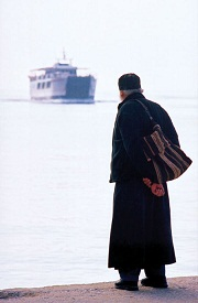 'ГЛАС ПРАВОСЛАВНОГО НАРОДА' - ГАЗЕТА ДЛЯ ПРОСТЫХ ЛЮДЕЙ. СВОБОДУ ОТЦУ МИХАИЛУ И НАШИМ РЕЛИГИОЗНЫМ УБЕЖДЕНИЯМ: батюшку из Алтая засуживают за паспорт. Нужна помощь!