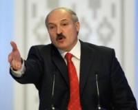 'ГЛАС ПРАВОСЛАВНОГО НАРОДА' - ГАЗЕТА ДЛЯ ПРОСТЫХ ЛЮДЕЙ. ВЫСОКОПОСТАВЛЕННАЯ НЕВОЦЕРКОВЛЕННОСТЬ: президент Беларуси высказал свою обновленческую позицию