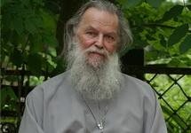 За пересудами мы забываем о трагедии: убит священник Павел Адельгейм. 'Глас православного народа' - газета для простых людей
