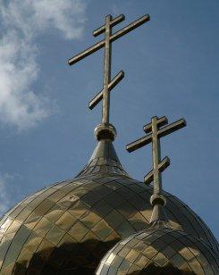 Православное погребение, венчание, говение, старообрядчество, алкоголизм :: Священноначалие обсуждает с православным народом проекты документов