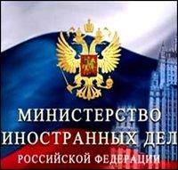 Предлог для войны уничтожен :: Сирийское правительство благодарит Россию за переговоры с США. Дальнейшие перспективы