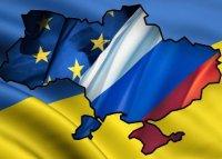 Церковь против слияния Украины с Евро-содомом :: Архиереев вынуждают благословить евроинтеграцию, народ идет крестным ходом (видео)