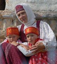 С 15 ноября в Свято-Димитриевском училище будут проходить курсы православных нянь
