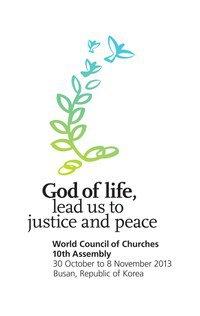 Вопль православного народа об очередном заседании «всемирного совета церквей» в Пусане с участием митр. Илариона и целой делегации от РПЦ