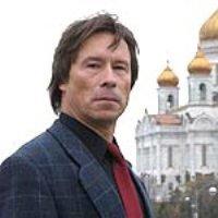 «Раскрещивание» Святой Руси :: 28 ноября в Вильнюсе должно быть подписано соглашение об ассоциации Украины с Евросоюзом