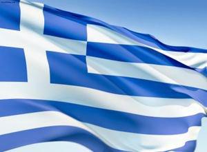 Греция на коленях перед своими кредиторами :: Европейский союз постановил для православной страны воскресенье рабочим днем, однополые союзы – нормой