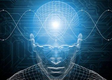 Воплощение трансгуманизма – использование современными магами информационных технологий для духовной борьбы