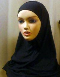 Хиджабы для славяночек :: Казаки в Ростове на Дону сорвали провокационный показ мод