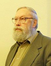 Православный взгляд на обстановку в России и в мире :: Видеобеседа В.П. Филимонова