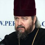 «Не позволим превратить Россию в дом псевдодуховности и терпимости» :: Пермский епископ выступил с открытым Обращением к народу и властям