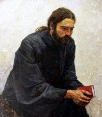 Россияне разоружены :: Великий пост намерены соблюдать лишь 2% из 80% «православного» народа
