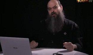 Волчий собор накануне глобального взрыва :: Константин Душенов комментирует созыв «восьмого вселенского» (ВИДЕО)