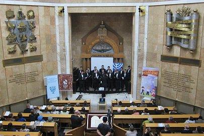 http://www.sobor2008-narod.ru/uploads/posts/2014-04/1397072589_04.10-sinagoga3.jpg