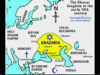 Прогрессивный крымский иудаизм :: Евреи России спешат осквернить Крым празднованием «песаха»