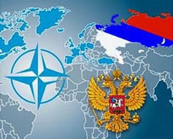 «Мы уже вошли в третью мировую» :: Беседа с о. Георгием Правдолюбовым о ситуации на Украине и в православном мире