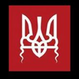 Бандеровский неонацизм расчищает «поле» для утверждения сионизма :: О. Четверикова о влиянии еврейского капитала на Украине