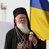 Безосновательно именовать себя нашим отцом :: Ответ православных патриарху Варфоломею на его провокационное «послание украинской нации»