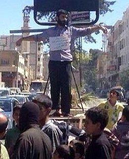 За ИГИЛом стоят также США и Европа :: Египетские СМИ подтвердили развязываемую мировую религиозную войну