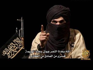 Крестоборчество :: Религиозная полиция Саудовской Аравии уничтожает товары «со следами влияния христианской символики»