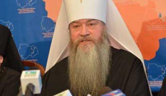 Государство хоть и светское, но не советское, безбожное :: Митр. Тихон об отношении к православным активистам