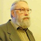 На пороге 4-й Мировой :: Видео-лекция В.П. Филимонова от 26.12.2014 г.