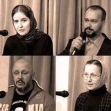 «Восьмой Вселенский Собор» и апостасия в пророчествах святых отцов :: Из выступления на конференции