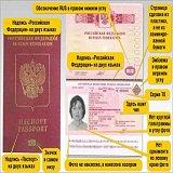 Союз православных юристов: Проблема электронных документов коснется каждого