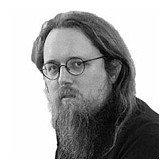 Заступница Усердная или «вражеский ангел-хранитель» :: Размышления над новым опусом о. Андрея Кураева
