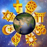 О. Четверикова: Новый мировой порядок исповедует новую мировую религию :: Речь идет о создании антицеркви (ВИДЕО)