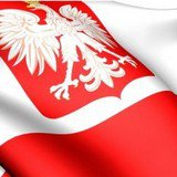 Открытое письмо поляков русскому народу и властям: Только Великая Христианская Россия может остановить марш «сатаны запада»
