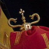 По проблеме «Всеправославного собора» молчание православных неуместно