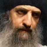 Сердечно благодарить за поругание Родины? :: О. Роман (Матюшин) о кощунстве светских и духовных властей