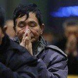 Папа-иезуит налаживает отношения с Китаем :: 2015-й год будет важным для преодоления разногласий между Пекином и ватиканом