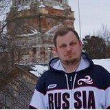 Симптоматичное событие с Петриным :: Экуменическая деятельность ОВЦС наносит серьёзный ущерб национальной безопасности России