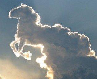 Снится мне, что я усталый конь. Лев Ошанин