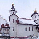 Католическая церковь в Белоруссии анонсирует православные богослужения на «беларускай мове», хотя прихожане не воспринимают их