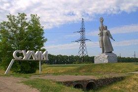 Украинские власти стали открыто выступать против канонической УПЦ