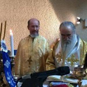 Заседание предсоборной комиссии Третье заседание Специальной межправославной комиссии по подготовке документов Всеправославного Собора