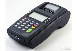 Магазины в Сербии отказываются от приема банковских карт