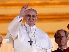Папа Римский: Католическая церковь готова к единой дате празднования Пасхи с православными