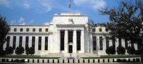 Катасонов В.Ю.: Центральные банки на службе «хозяев денег». Последние новости